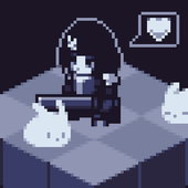 Kyoko Slayer icon