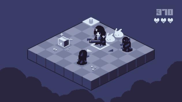 Kyoko Slayer screenshot 1