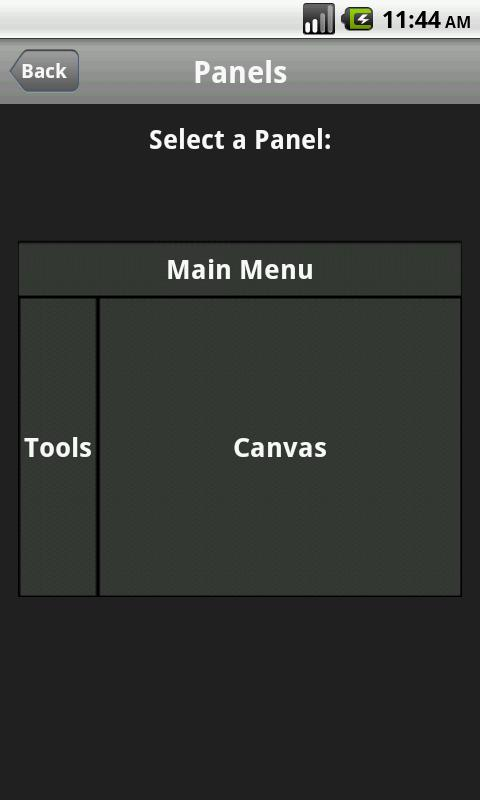 Shortcuts for Zbrush for Android - APK Download