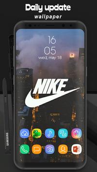 Cool Nike Wallpaper For Android Apk Download