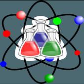 Atom Modelleri ve Periyodik Sistem icon