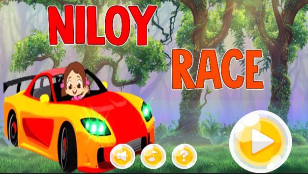 Niloy Adventure apk screenshot