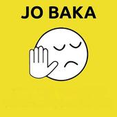 Jo Baka icon