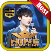 Nine Percent HD Wallpapers Fans icon