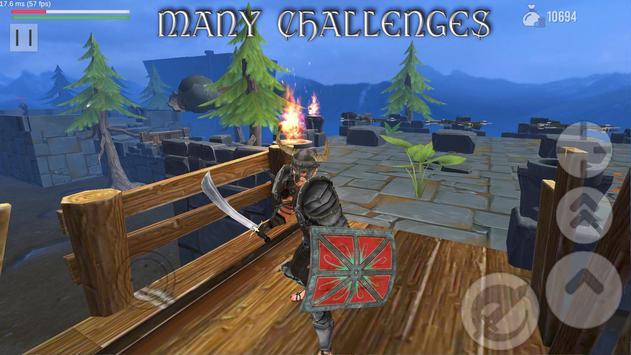 Kingdom Medieval 2 screenshot 3