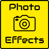 Photo Effects & Filters icon