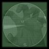 Real Radar for Ghosts иконка