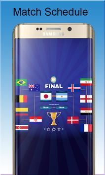 Football Stickers & Football Photo Editor for Android - APK Download