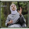 Sholawat Maulana Ya Maulana