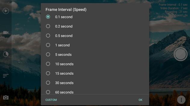 Framelapse screenshot 11