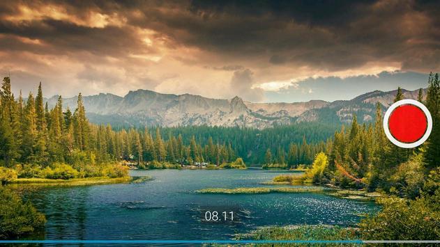 Framelapse screenshot 4