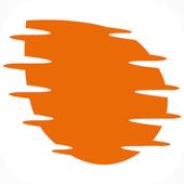 Nispera Portfolio Monitor icon