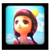 Save Toshi HD icon