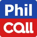 필콜 (PhilCall)