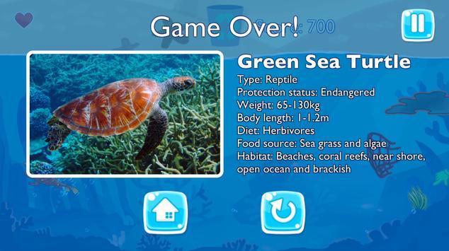 Jack the Super Prawn: Ocean Hero poster