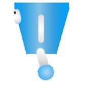 Tin Man icon