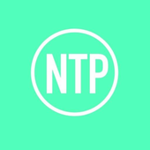 NTP icon