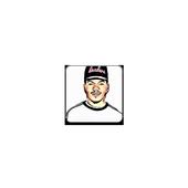 Chance The Rapper Screech icon