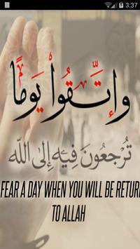 Noor e Quran poster