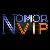 NomorVIP.Com Nomor Cantik icon