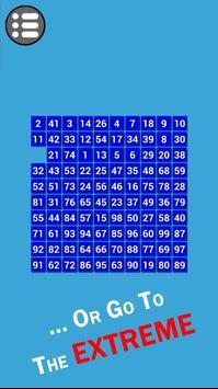 15 Puzzle+ screenshot 3