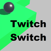 TwitchSwitch icon