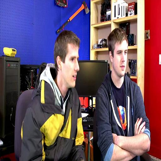 All Linus Tech Tips Video For Android Apk Download