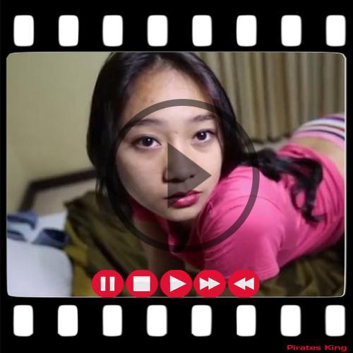 Terbaru Film Semi Asia Full HD 2017-2018 Videos For
