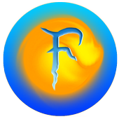 Firefly Infinite icon