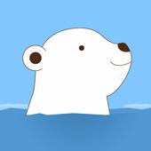 ArcticAdventure icon