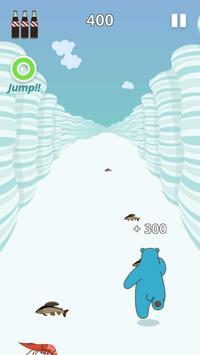 ArcticAdventure screenshot 2