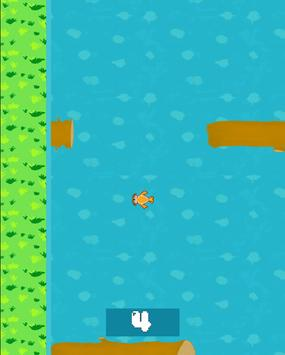 Crazy Carp screenshot 3