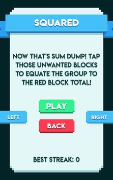 Sum Dump screenshot 4