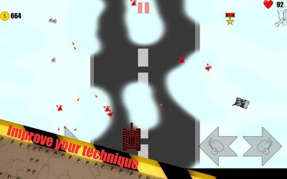 Tank Mayhem screenshot 5