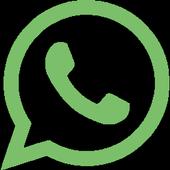 NowZap - App de Mensagens Seguro Rapido e Facil!!! icon