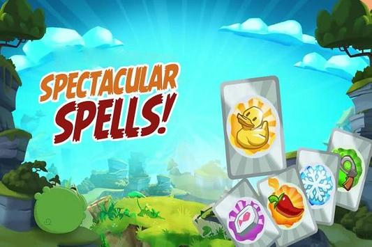 Android game angry birds 2 free guide apk game angry birds 2 free guide 6 voltagebd Images