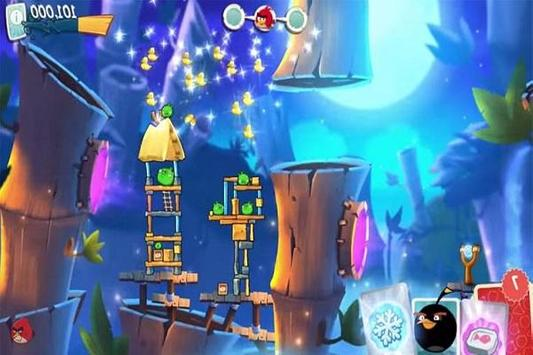 Android game angry birds 2 free guide apk game angry birds 2 free guide 7 voltagebd Images