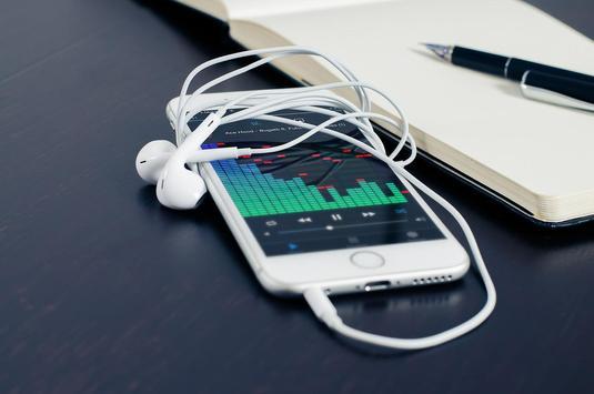 Free Panda Radio Music screenshot 5