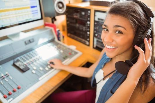 Free Panda Radio Music screenshot 6