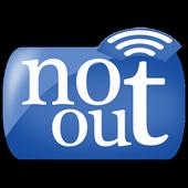 Notout Voiz Dialer icon