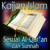 Nouman Ali Khan icon