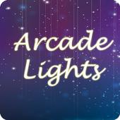 Arcade Lights icon