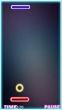 Arcade Lights apk screenshot