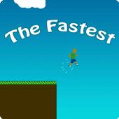The Fastest icon
