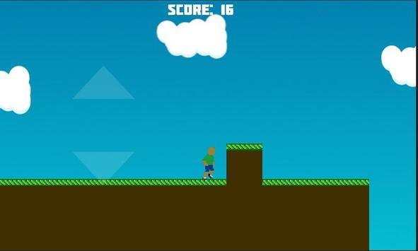 The Fastest apk screenshot