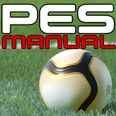 PES 2019 Manual for Android - APK Download