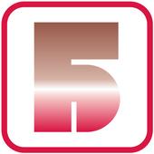 Техническая диагностика трубопровода icon