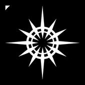 AON Augmented Reality icon