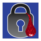 Noxiter Heartbleed Scanner icon