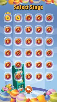 Bubble Professor - 1000 Stages apk screenshot